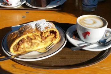 mtb-huttentocht-cappuccino